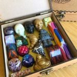 BUILD YOUR OWN BOX – 25 Pieces
