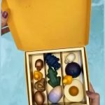 BUILD YOUR OWN BOX – 10 Pieces